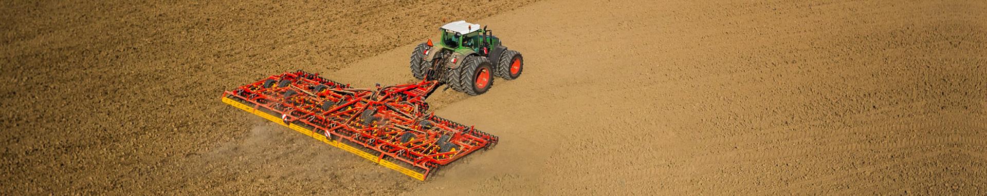utilaje agricole agriprosolutions